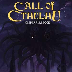 Koop Call of Cthulhu CD Key Goedkoop Vergelijk de Prijzen
