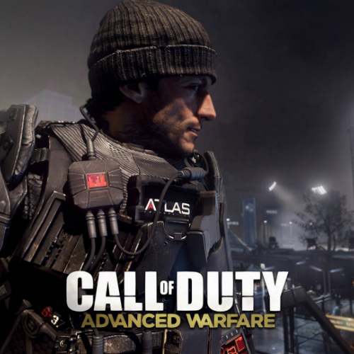 Koop Call of Duty Advanced Warfare CD Key Compare Prices