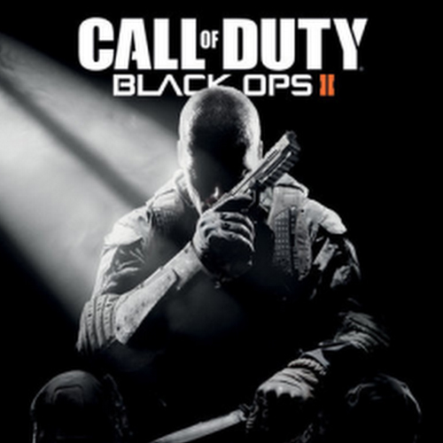 Koop Call of Duty Black Ops 2 Xbox 360 Code Compare Prices