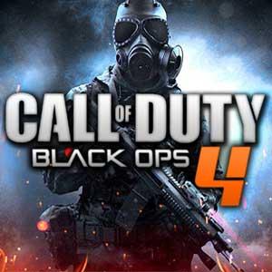Koop Call of Duty Black Ops 4 CD Key Goedkoop Vergelijk de Prijzen