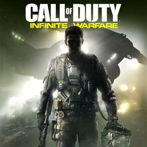 Koop Call of Duty Infinite Warfare Xbox One Code Compare Prices