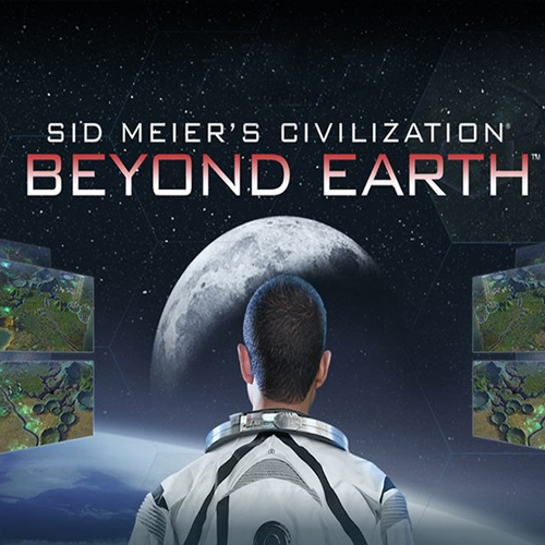 Koop Civilization Beyond Earth CD Key Compare Prices