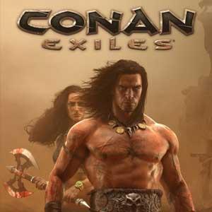 Koop Conan Exiles Xbox One Goedkoop Vergelijk de Prijzen