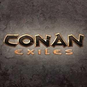 Koop Conan Exiles CD Key Compare Prices