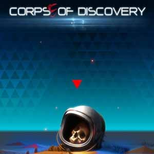 Koop Corpse of Discovery CD Key Compare Prices