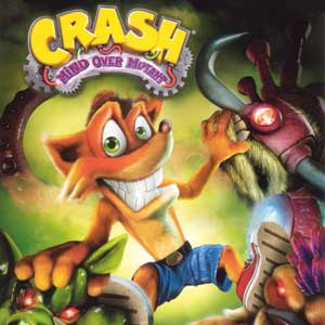 Koop Crash Bandicoot N. Sane Trilogy Xbox One Goedkoop Vergelijk de Prijzen