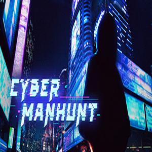 Koop Cyber Manhunt CD Key Goedkoop Vergelijk de Prijzen