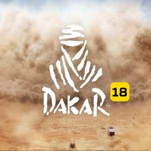 Koop Dakar 18 Goedkoop Vergelijk de Prijzen