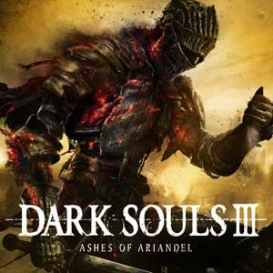Koop Dark Souls 3 Ashes of Ariandel CD Key Compare Prices