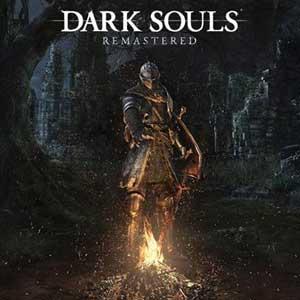 Koop Dark Souls Remastered Nintendo Switch Goedkope Prijsvergelijke