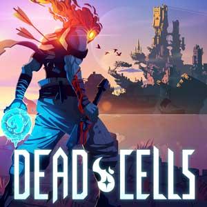 Koop Dead Cells Nintendo Switch Goedkope Prijsvergelijke