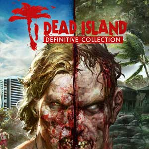 Koop Dead Island Definitive Collection CD Key Compare Prices