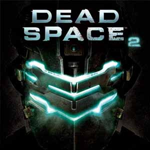 Koop Dead Space 2 PS3 Code Compare Prices