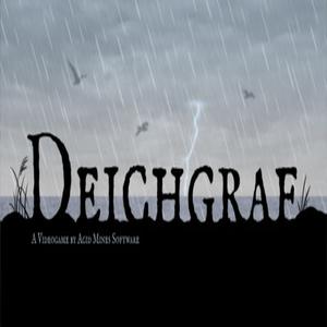 Deichgraf