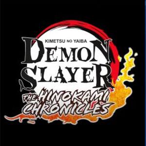 Koop Demon Slayer Kimetsu no Yaiba CD Key Goedkoop Vergelijk de Prijzen
