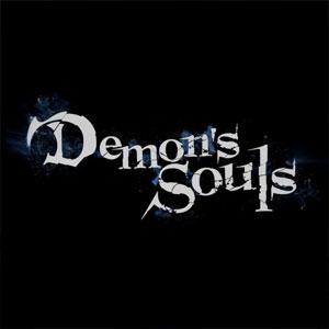 Koop Demon's Souls PS5 Goedkoop Vergelijk de Prijzen
