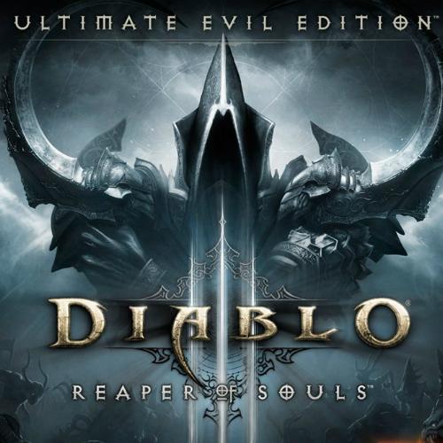 Koop Diablo 3 Ultimate Evil Edition PS4 Code Compare Prices
