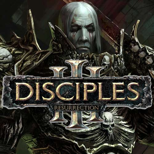 Disciples 3 Resurrection CD Key Compare Prices