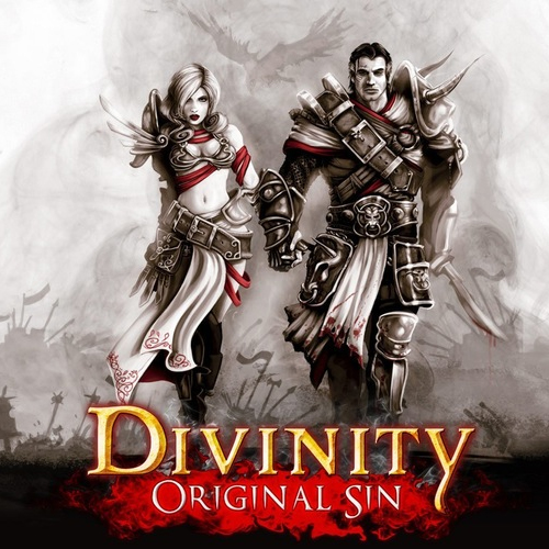 Koop Divinity Original Sin CD Key Compare Prices