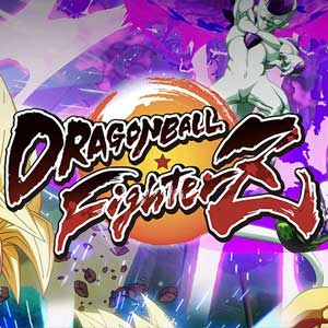 Koop Dragon Ball Fighter Z CD Key Compare Prices