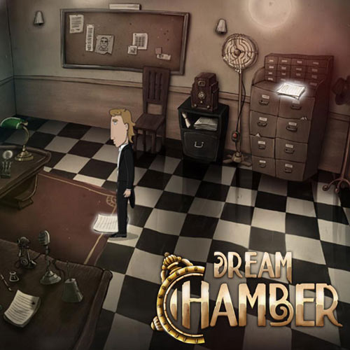 Koop Dream Chamber CD Key Compare Prices