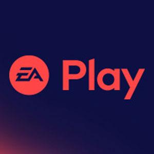 Koop EA Play Xbox Goedkoop Vergelijk de Prijzen