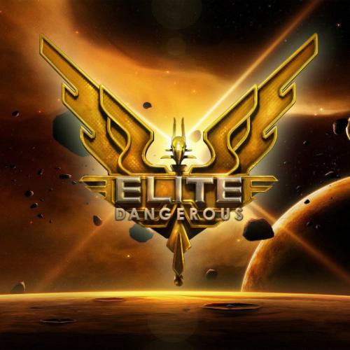 Koop Elite Dangerous CD Key Compare Prices