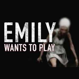 Koop Emily Wants To Play CD Key Compare Prices