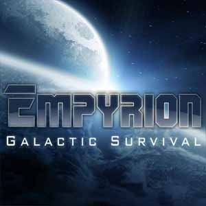 Koop Empyrion Galactic Survival CD Key Compare Prices