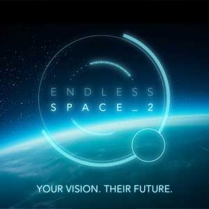 Koop Endless Space 2 CD Key Compare Prices