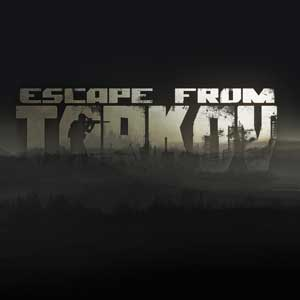 Koop Escape from Tarkov CD Key Compare Prices