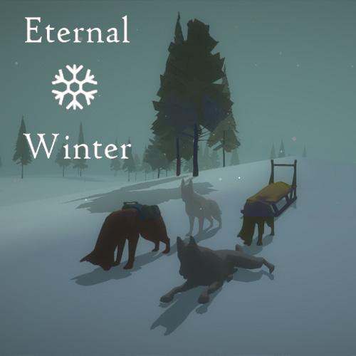 Koop Eternal Winter CD Key Compare Prices