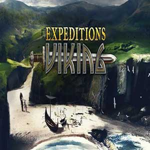 Koop Expeditions Viking CD Key Compare Prices