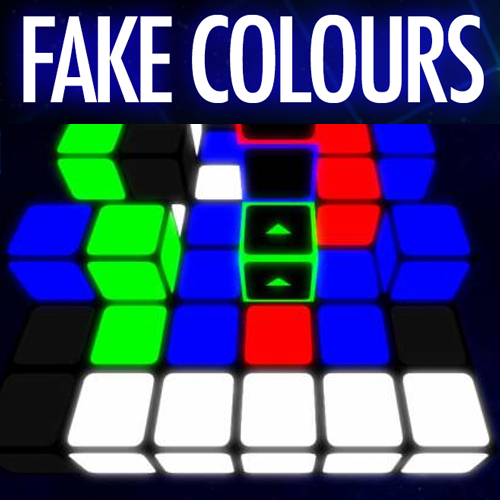 Koop Fake Colours CD Key Compare Prices