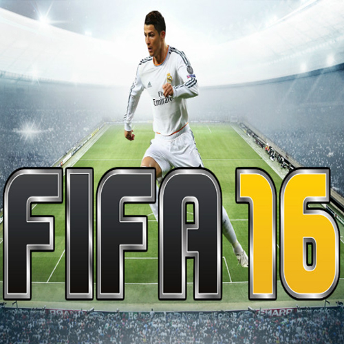 Koop FIFA 16 CD Key Compare Prices