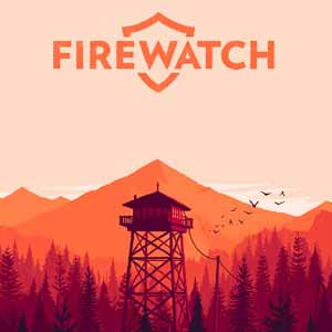 Koop Firewatch CD Key Compare Prices