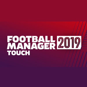 Koop Football Manager 2019 Touch CD Key Goedkoop Vergelijk de Prijzen