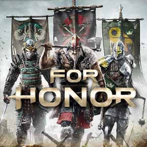 Koop For Honor CD Key Compare Prices