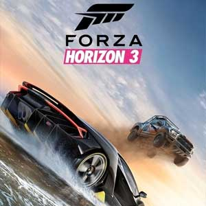 Koop Forza Horizon 3 Xbox One Code Compare Prices