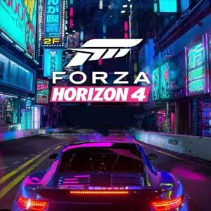 Koop Forza Horizon 4 Xbox One Goedkoop Vergelijk de Prijzen
