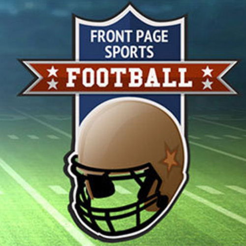 Koop Front Page Sports Football CD Key Compare Prices