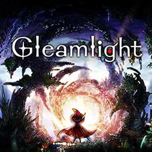 Koop Gleamlight Nintendo Switch Goedkope Prijsvergelijke