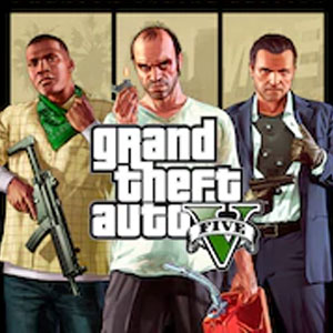 Koop Grand Theft Auto 5 PS5 Goedkoop Vergelijk de Prijzen