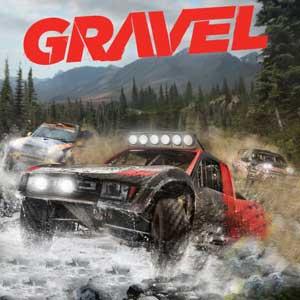 Koop Gravel Xbox One Code Compare Prices