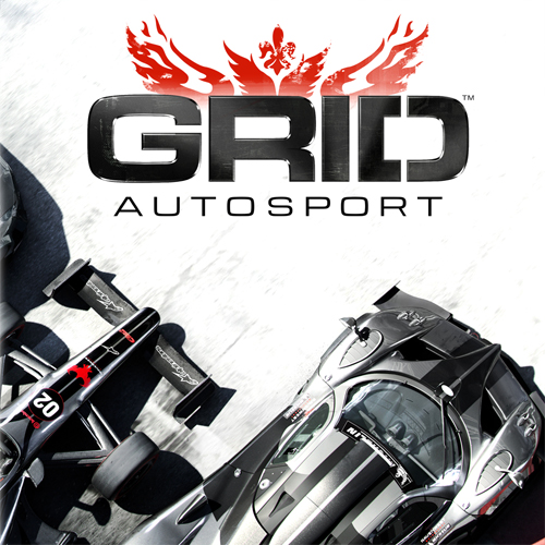 Koop GRID Autosport CD Key Compare Prices