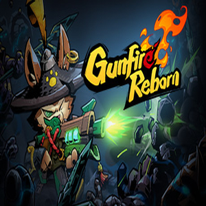 Koop Gunfire Reborn CD Key Goedkoop Vergelijk de Prijzen