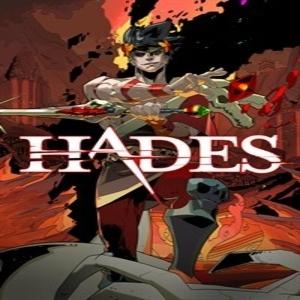 Koop Hades PS4 Goedkoop Vergelijk de Prijzen