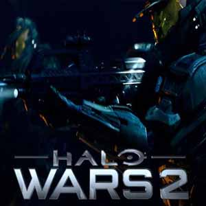 Koop Halo Wars 2 Xbox One Code Compare Prices