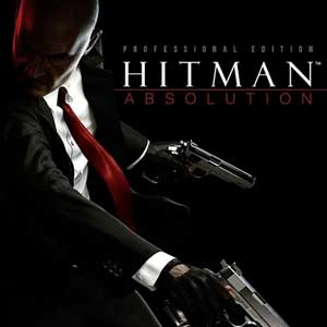 Koop Hitman Absolution PS3 Code Compare Prices