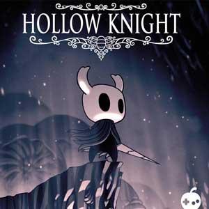Koop Hollow Knight Nintendo Switch Goedkope Prijsvergelijke